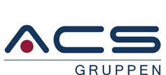 ACS Gruppen